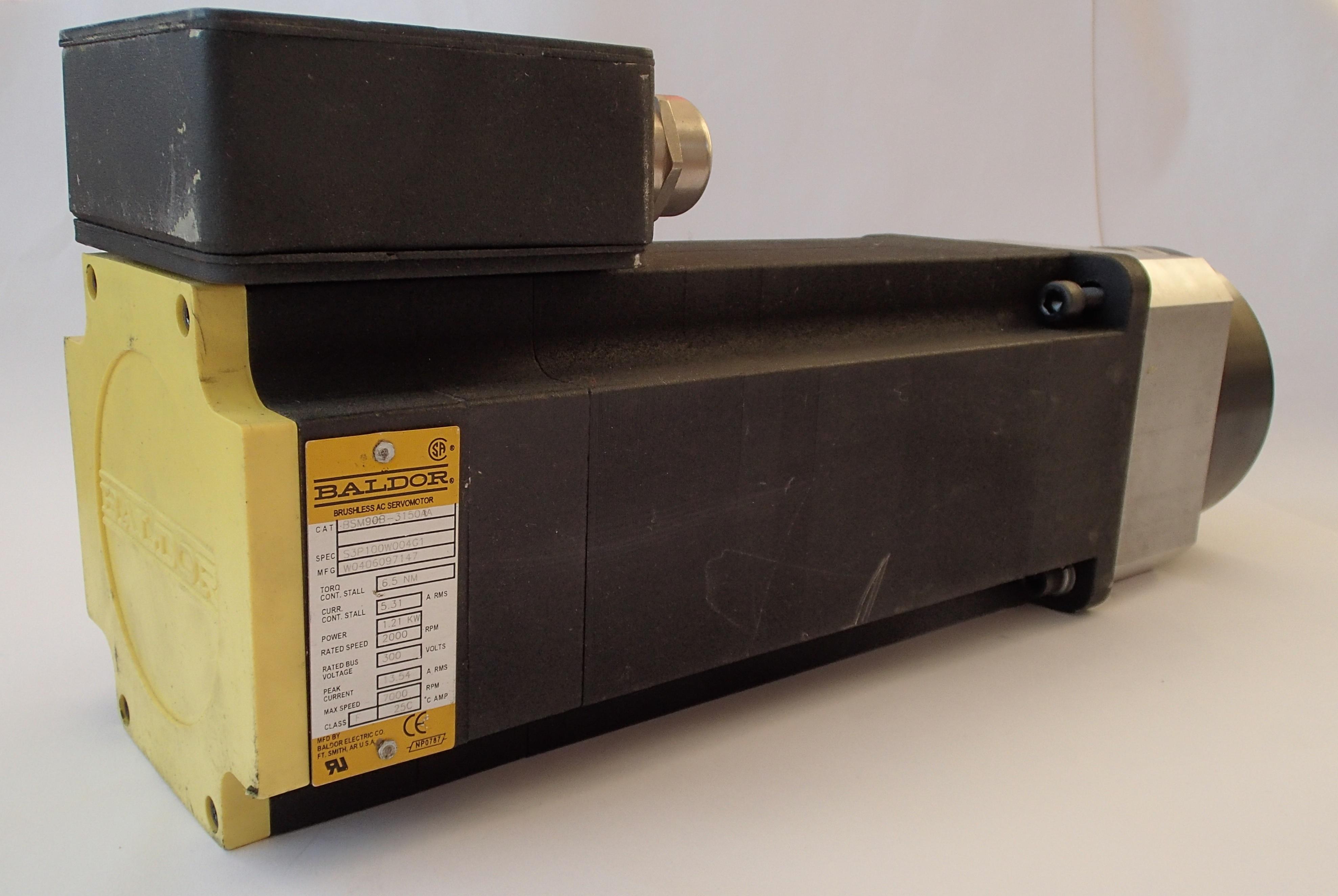 BSM90B-3150AA